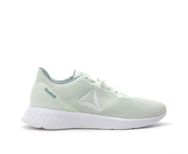 REEBOK LITE WOMEN RE DV4874