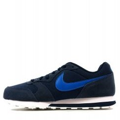 NIKE MD RUNNER 2 NI 807316 410