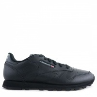 REEBOK CLASSIC LEATHER RE 50149