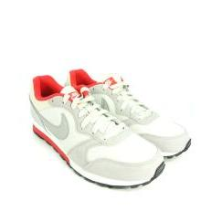 NIKE MD RUNNER 2 NI 749794 005
