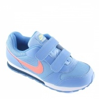NIKE MD RUNNER 2 (PSV) NI 807320 402