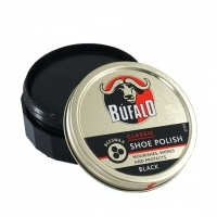 PASTA DO OBUWIA BUF SHOE POLISH CZA