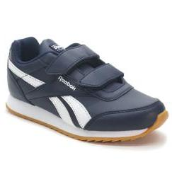 REEBOK ROYAL CLJOG2 RE DV9094