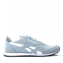 REEBOK CL NYLON SLIM RE BD1784