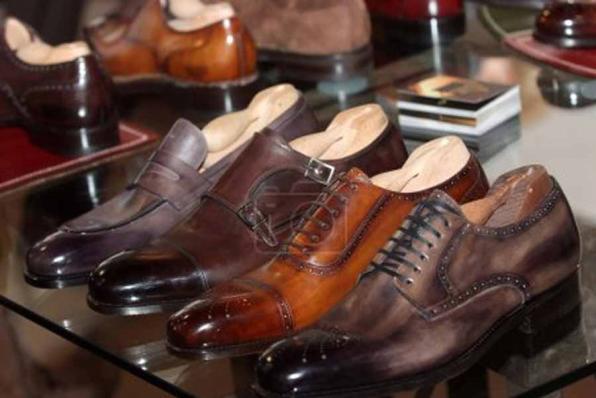 Obuwie męskie - buty w najlepszych cenach